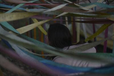 Marina Bernal Psicologa perinatal y terapeuta gestalt Manresa